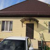 Продажа жилого дома 117 кв.м.Район Энки.
