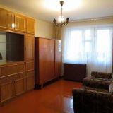 Продаю двухкомнатную квартиру с ремонтом