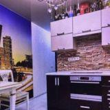 Продаю квартиру с ремонтом и мебелью