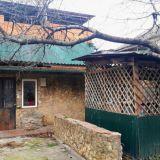 Продам дом 120 м2 4.7 сот ЧМР