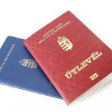 Перевод документов с венгерского языка