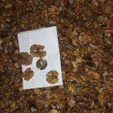 орехи и сухофрукты прайс