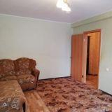 Продаю однокомнатную квартиру в Пашковке