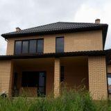 Продаётся дом в х. Ленина