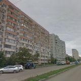Продаю 3 к.кв. ККБ ул. Черкасская