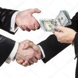 Поможем вам в получении кредита, без предоплат!