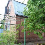 Продаю дом и дачу в районе ул. Средняя