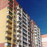 Продается 1-ком. квартира в Краснодаре