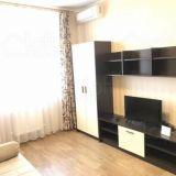 Продается однокомнатная квартира 37 кв.м. Шоссе Нефтяников, 22 к 2