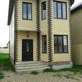 Продам дом 140 кв.м. район ККБ.
