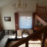 Продам дом 280 м. кв в Краснодаре.