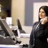 Сотрудник с навыками бухгалтера в отдел офиса