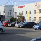 Продам торгово-офисные (нежилые) помещения в Краснодаре. Собственник.