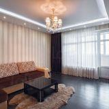 Продается двухкомнатная квартира 74 кв. м. им Клары Лучко, 14 к 3