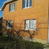 П. Северный. Продам дом 160 кв.м. от собственника.