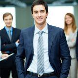Менеджер в компанию по производству натяжных потолков