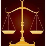 Адвокат, юрист. Оказание юридических услуг в Краснодаре и Краснодарском крае