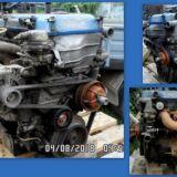 """Продам б/ у двигатель 406 для """"газ 3302"""" 2002 года выпуска."""