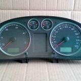 Панель приборов (МКПП) - Volkswagen Passat ) B5, AVF