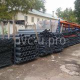 pvc-u.pro- оптовые продажи НПВХ (PVC-U) труб, фитингов, запорной арматуры и клея.