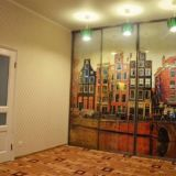 Квартира  ул. Красная 75
