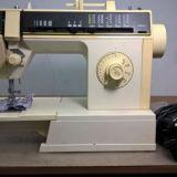 Бытовые швейные машины от Б/ У в Краснодаре
