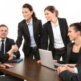 Должность Сотрудник с педагогическим образованием