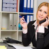 Личный помощник предпринимателю
