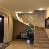 Продам дом 300 кв.м. 8 соток Краснодар