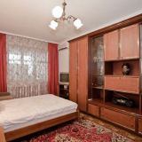 Продажа квартиры в городе Краснодар!