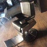 Парикмахерское Barber кресло А 300