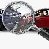 Независимая оценка автомобиля после ДТП в Краснодаре