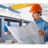 Продавцы, монтажники, геодезисты и промышленные эксперты
