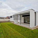 Продаётся статусный дом в европейском стиле.