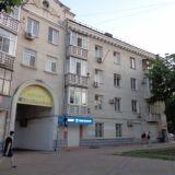 Продам 2 к. кв. 48 центр Краснодара