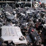 Продаем контрактные двигатели в Краснодаре. бу двигатели Краснодар, дешево