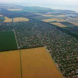 Продается земельный участок 4.2 сот.
