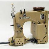 Мешкозашивочная машина YaoHan U-700C для зашивки мешков