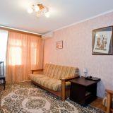 Продается 3 к. кв в Центре Краснодара
