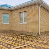 Продается дом 80 м2 на участке 3 сот.