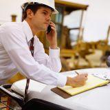 Менеджер по продажам промышленного оборудования