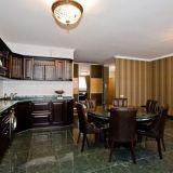 В продаже 3-х комнатная квартира с качественным добротным ремонтом