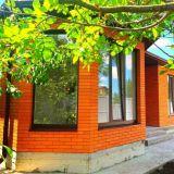 Продажа нового дома 90 кв.м. от застройщика. район Энки.