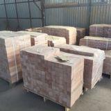 Черновая мебельная заготовка (ЧМЗ), пиломатериалы, разделочные доски, колоды для
