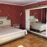 Продаётся дом р-н ул. Российской