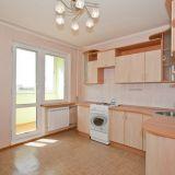 Сдаётся 1 комнатная квартира в Центре Краснодара