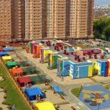 Квартиры ЖК Губернский по выгодным ценам