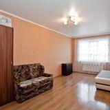 Продам 2 к. кв. ФМР ул. Ковалева, 5, 62/ 30/ 13, этаж 6/ 13 монолит-кирпич.