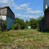 Продается земельный участок 7.5 соток пос. Пашковский, ул. Комсомольская.