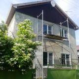 Продам дом, Вишнёвая (Кавказ СНТ) ул, Елизаветинская ст-ца, 0 км от города